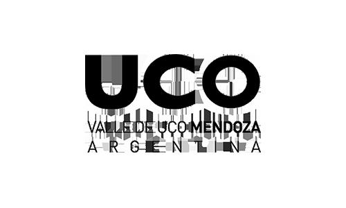 Uco Wine