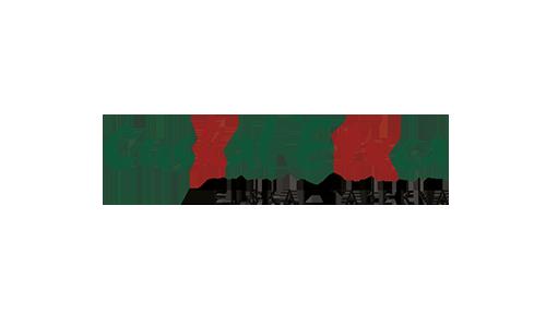 Euskal Etxea - Euskal Taberna