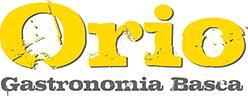 orio-logo