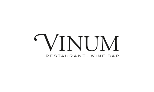Vinum Restaurant & Wine Bar