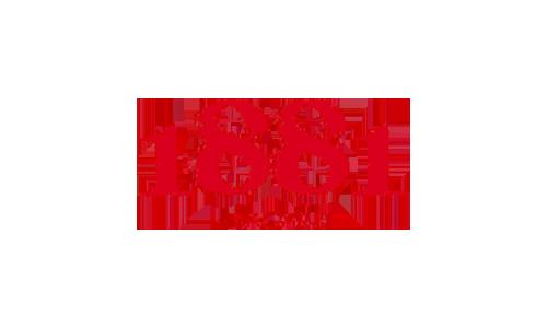 1881 per Sagardi