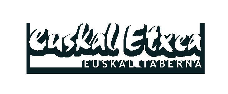 Euskal Etxea Taberna