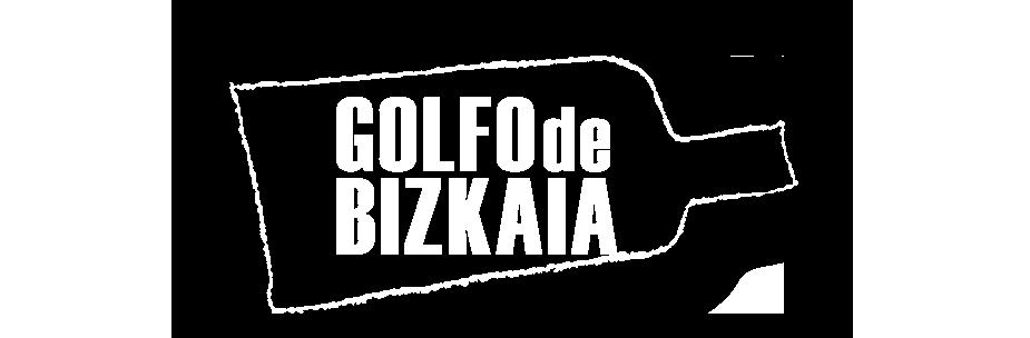 Golfo de Bizkaia